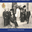 New book for sale – ROYAL EXILES IN CANNES: The Bourbons of the Two Sicilies of the Villa Marie Therese!