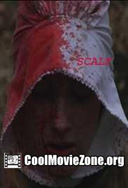 Scalp (2009)