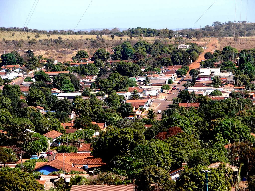 Campinápolis Mato Grosso fonte: 4.bp.blogspot.com