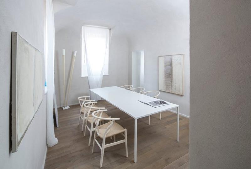 Decorazioni Per Soffitti A Volta : Come arredare una casa con il soffitto a volta dettagli home decor
