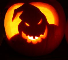 Pumpkin Carving Ideas For All Whitby Holiday News