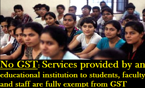 no-gst-services-provided-by-educational-paramnews-institutions