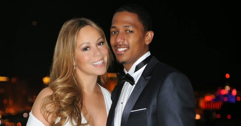Mariah Carey and Nick Cannon Sell Bel Air Home for $9 Million