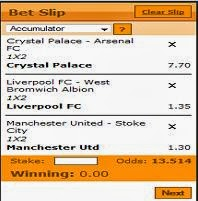 how to place bet on merrybet