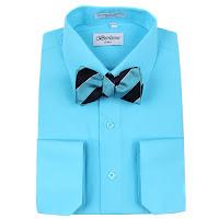 http://www.buyyourties.com/shirts