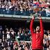Tennis : Novak Djokovic s'offre son premier Roland-Garros