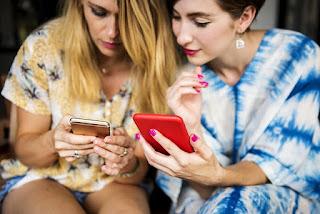 Mengatasi mahalnya ongkir saat belanja online