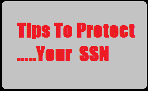 interesting-tips-to-protect-your-ssn