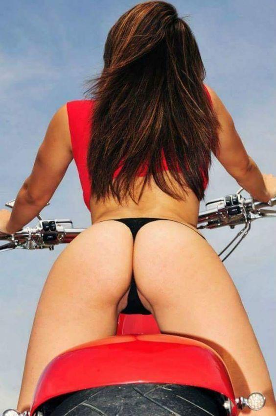 Mulher de costas de biquini na moto,Bunda Gostosa de Biquini na moto,Woman in bikini on the bike,the Sexy Bikini on the bike,babe on bike with bikini,sexy on bike,sexy on motorcycle,babes on bike,ragazza in moto,donna calda in moto,femme chaude sur la moto,mujer caliente en motocicleta,gatto,donna,sensuale,moto,caldo Katze,Frau,sinnlich,chica en moto,heiße Frau auf dem Motorrad,Butt on bike,Ass on bike