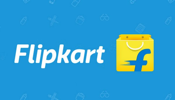Flipkart Customer Care Toll-Free Number & Help Center (Contact Us 24x7)