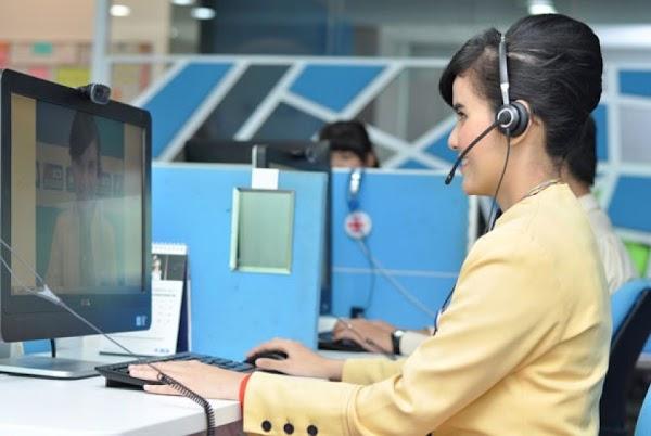 Cara Menghubungi Call Center BCA