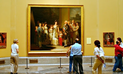 I 10 musei gratuiti migliori d'Europa