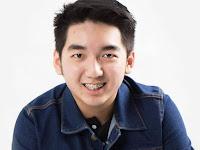 Biografi dan Profil Yasa Singgih - Kisah Pengusaha Termuda Pendiri Men's Republic