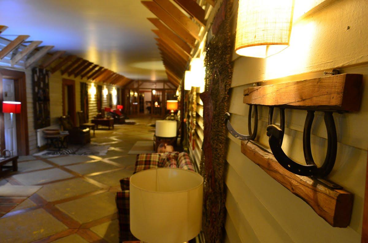 hotellacaballeriza9