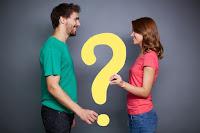 Come approcciare una donna: fatti delle domande!