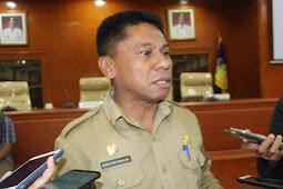 Lanny Jaya Minta Murtir Jeddawi Berikan Kisi-Kisi Tes IPDN Papua