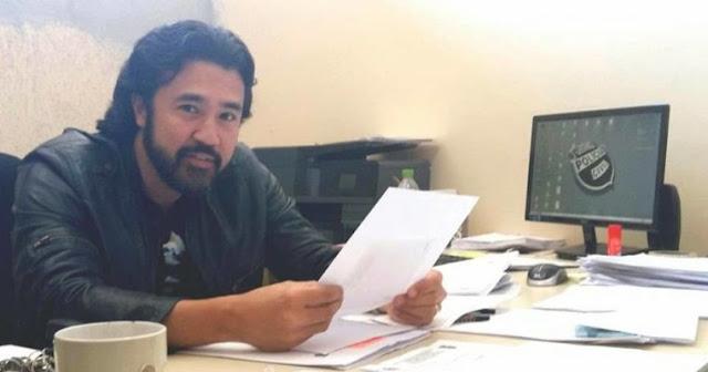 Pitanga: Delegado de polícia civil manda fechar boates e bares sem alvará e realizará operações em Pitanga