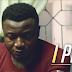 NEW SONG | MC Galaxy – I Pray | DOWNLOAD Mp4 VIDEO