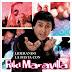 RICKY MARAVILLA - LIDERANDO LA FIESTA CON - 2003