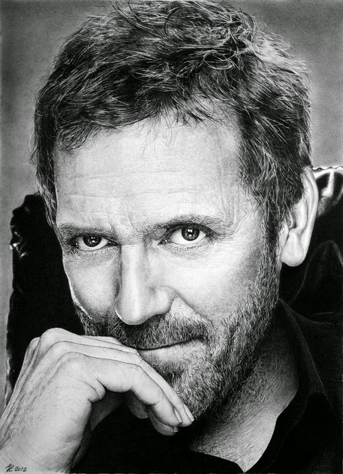 04-Dr-Gregory-House-Hugh-Laurie-David-Shore-Franco-Clooney-Francoclun-www-designstack-co