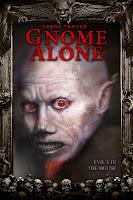 Gnome Alone (2015) online y gratis