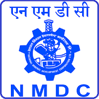 NMDC Recruitment 2018 Apply online 44 Maintenance Assistant (Trainee) Vacancies