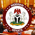 Nigeria Senate Approves N30,000 Minimum Wages For Workers