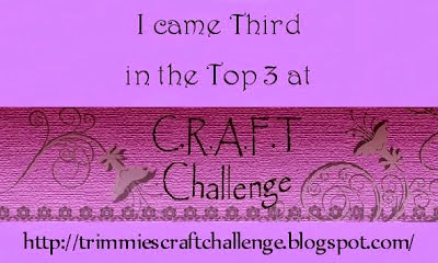 http://www.trimmiescraftchallenge.blogspot.com/2014/09/winners-and-top3-challenge-274-28th-of.html