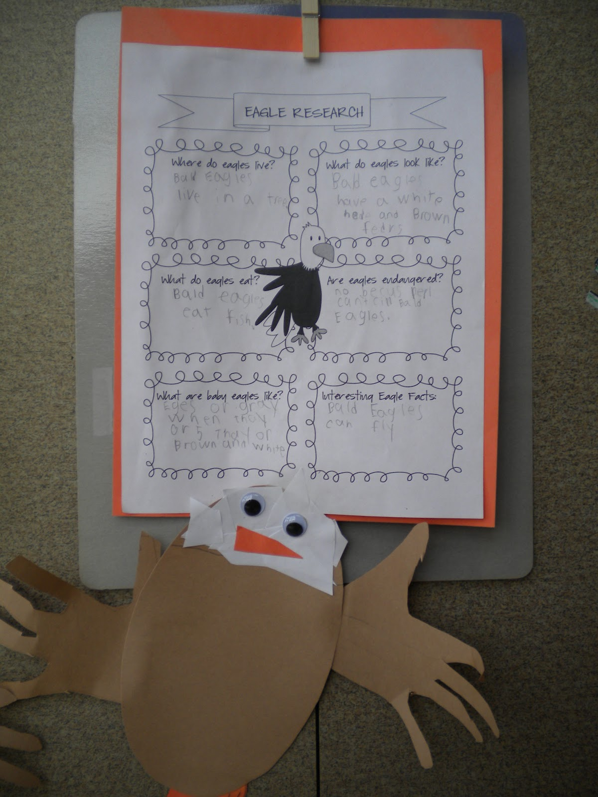 Adventures Of First Grade Fractions And Contractions