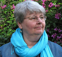 Sue Evison, Knaresborough Camera Club