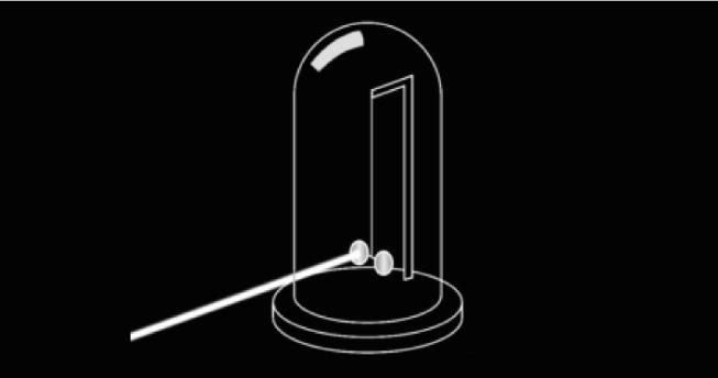 Nichols radiometer