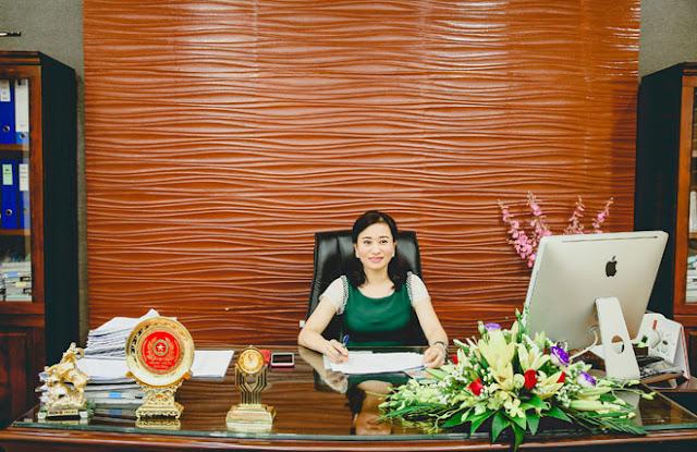 Chủ đầu tư condotel Scenia Bay Nha Trang