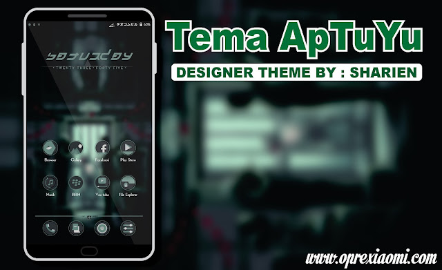 Download Tema ApTuYu Mtz