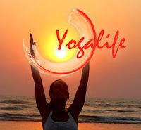 Yogalife Foundation
