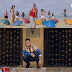 Download || Mr Nay ft Rich Mavoko - Acheze || Video