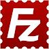 FileZilla Pro v3.46.3 (x64) Final Patched