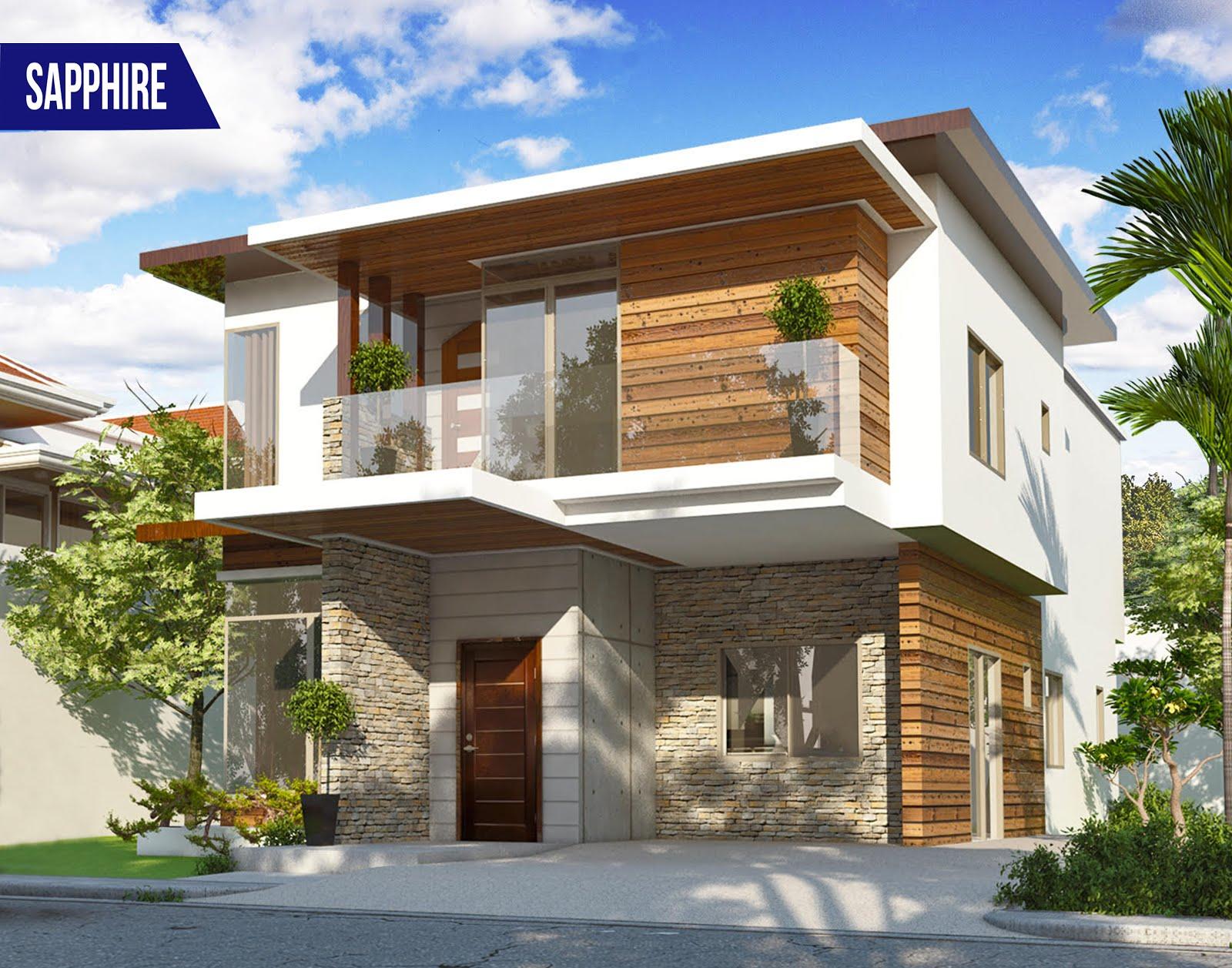A Smart Philippine House Builder: September 2016