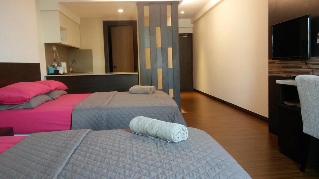 Hotel Dekat Dengan Airport Kota Bharu