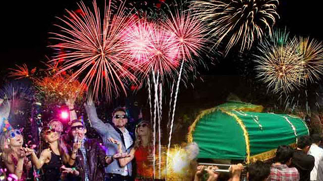 tema-kultum--menyambut-tahun-baru-pergantian-tahun-old-and-new-year