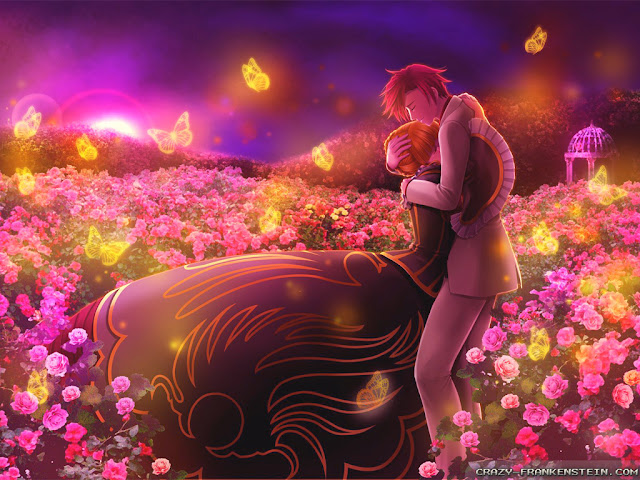 Love couple wallpapers, love couples wallpapers