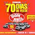 Promoção Bombril 2018 - Concorra a 7 Carros e Prêmios Instantâneos!