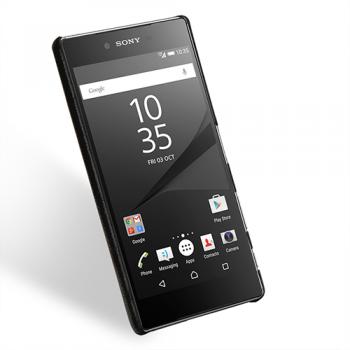 Harga HP Sony Xperia Z5 Premium Dual Amp Spesifikasi Resmi