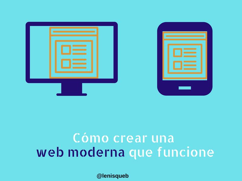 crear-web-que-funcione