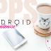 Aplicatii Android utile unei mamici milenare {I}