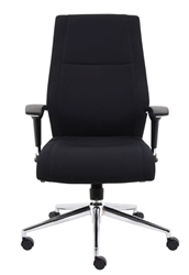Boss B767-BK Chair