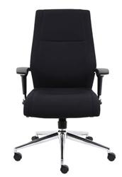 Boss B767-BK Chair