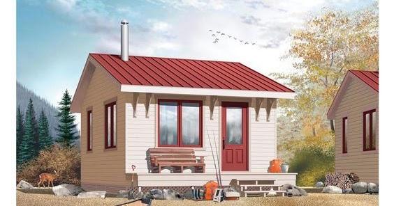 I Just Love Tiny Houses Tiny House And Blueprint
