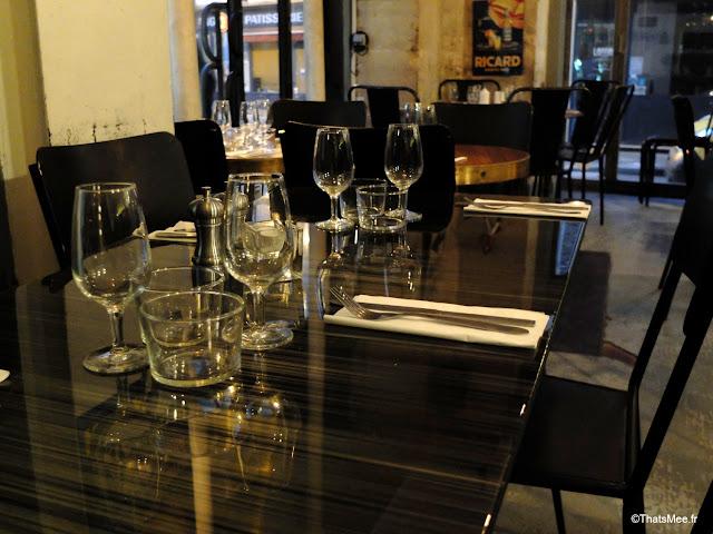 logo bouchon des batignolles resto bar bistrot bar à vins Paris 17eme