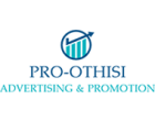 PROOTHISI ADVERTISING - PROMOTION