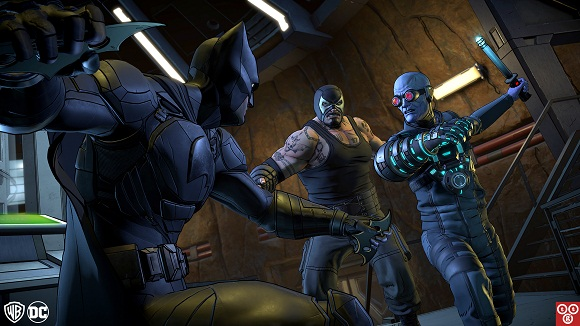 batman-the-enemy-within-pc-screenshot-www.deca-games.com-5